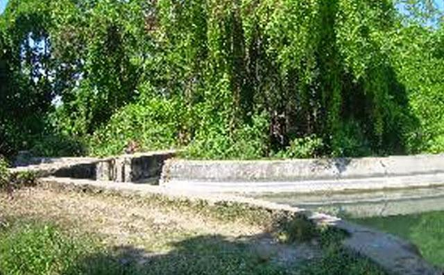 Kecamatan Saronggi