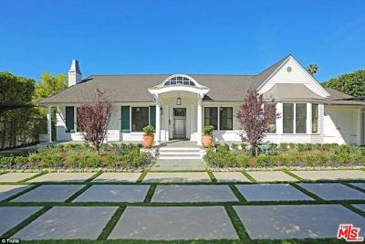 Selena Gomez buys a $2.25m three-bedroom house in Los Angeles (photos)