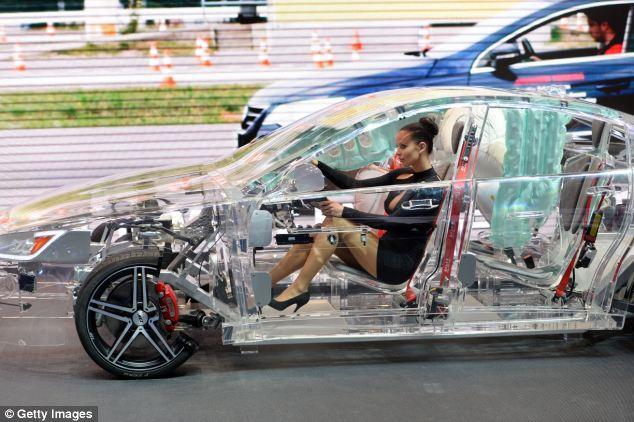 [Image: Transparent-car.jpg]