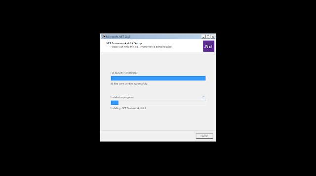Hướng dẫn build nhanh bộ cài Windows 7 tự nhận driver, cài đặt phần mềm và kích hoạt