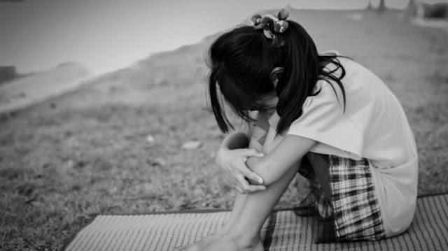 Miris! Oknum Guru Agama Asal Kaltim Ditangkap Usai Cabuli 9 Siswinya Dalam Kelas