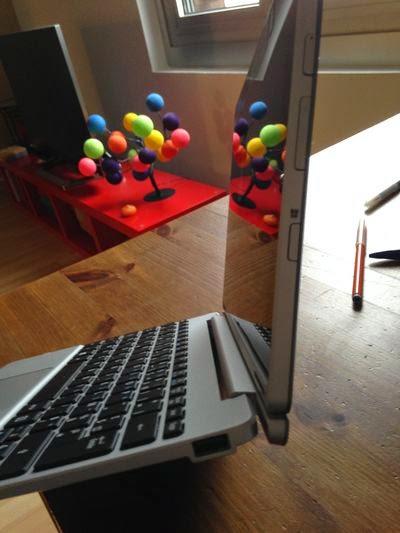 tablette avec clavier pas cher