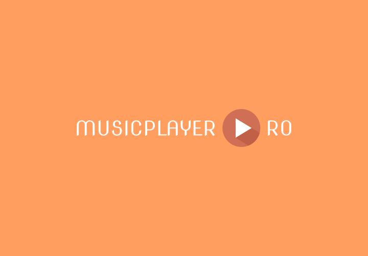 Muzica Noua Romaneasca