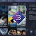 Stremio: o novo programa para assistir filmes e séries gratuitamente