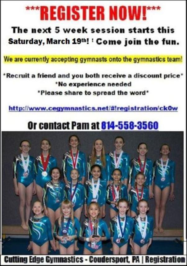 www.cegymnastics.net/#!registration/ck0w