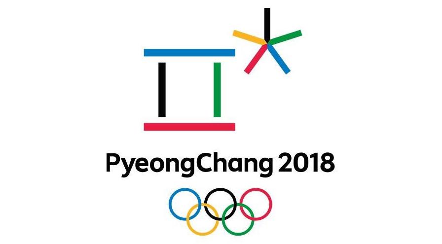 Giochi Olimpici Invernali, dove vederli in streaming e in diretta tv