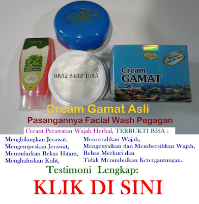 Cream Perawatan Wajah untuk Ibu Hamil dan menyusui, Aman atau Bahaya???