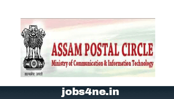 assam-postal-circle-recruitment-2017-gds-posts