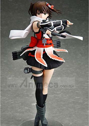 Figura Sendai Kai Ni PM Figure Kantai Collection KanColle