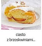https://www.mniam-mniam.com.pl/2019/06/ciasto-z-brzoskwiniami.html