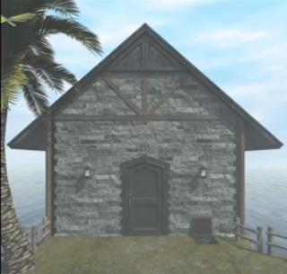 http://kotorinosu.net/games/treasure/play