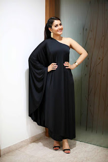 Telugu Actress In Black Dress(9).jpg