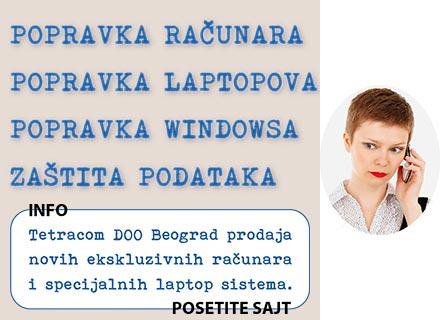 servis laptopova 4
