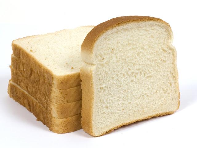 Resep Bikin Roti Tawar Yang Lembut