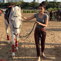 Aakanksha Singh TV Sow Actress Stunning Socila Media Pics ~  Exclusive 027.jpg