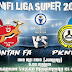 Live Streaming Kelantan vs PKNP FC 11.5.2018 Liga Super 2