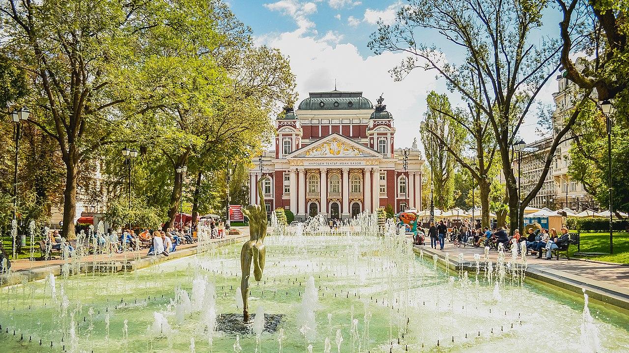 12 Things to Do in Sofia, Bulgaria 2018