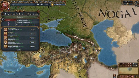 europa-universalis-iv-pc-screenshot-www.ovagames.com-1