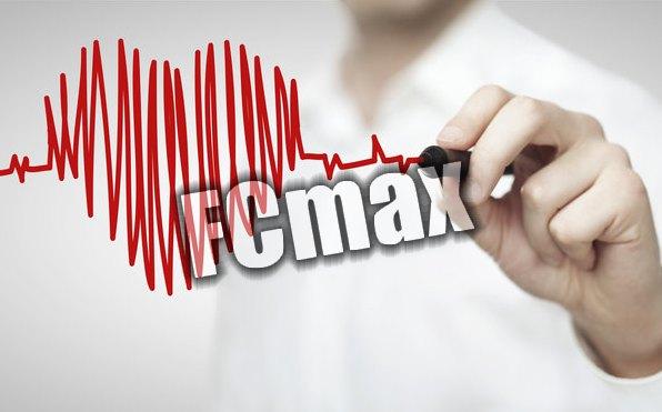 Come trovare la propria frequenza cardiaca massima | da 0 a