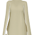 HotBuys - Valentino Inspired Cape - Released