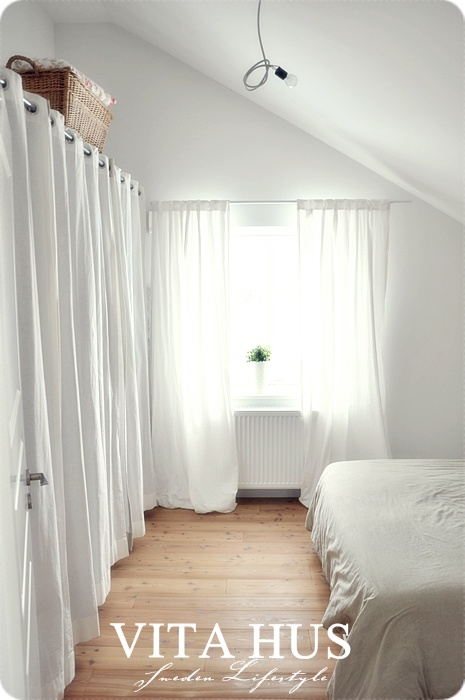 schlafzimmer vitahus. Black Bedroom Furniture Sets. Home Design Ideas
