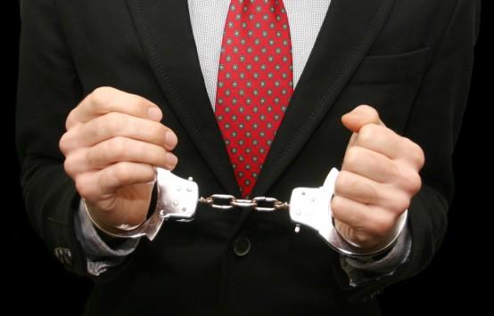 Σύλληψη 51χρονου σε χωριό του Άργους για παράβαση της νομοθεσίας για τα όπλα