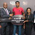 The Winner Of The 2017 Jumia Black Friday Car Lottery is an NYSC Member