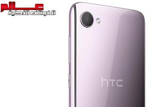 vمواصفات و سعر موبايل إتش تي سي HTC Desire 12 - هاتف/جوال /تليفون إتش تي سي HTC Desire 12 -  الامكانيات و الشاشه إتش تي سي HTC Desire 12 - الكاميرات و البطاريه و المميزات و العيوب إتش تي سي HTC Desire 12 .