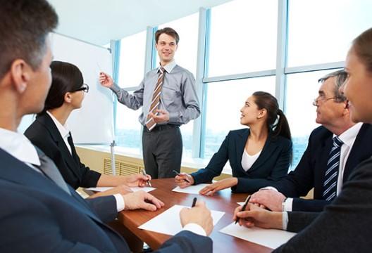 Tujuan Manajemen Administrasi