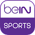 Download Aplikasi beIN Sport HD Apk ( STREAMING TV ONLINE ) For Android 2017