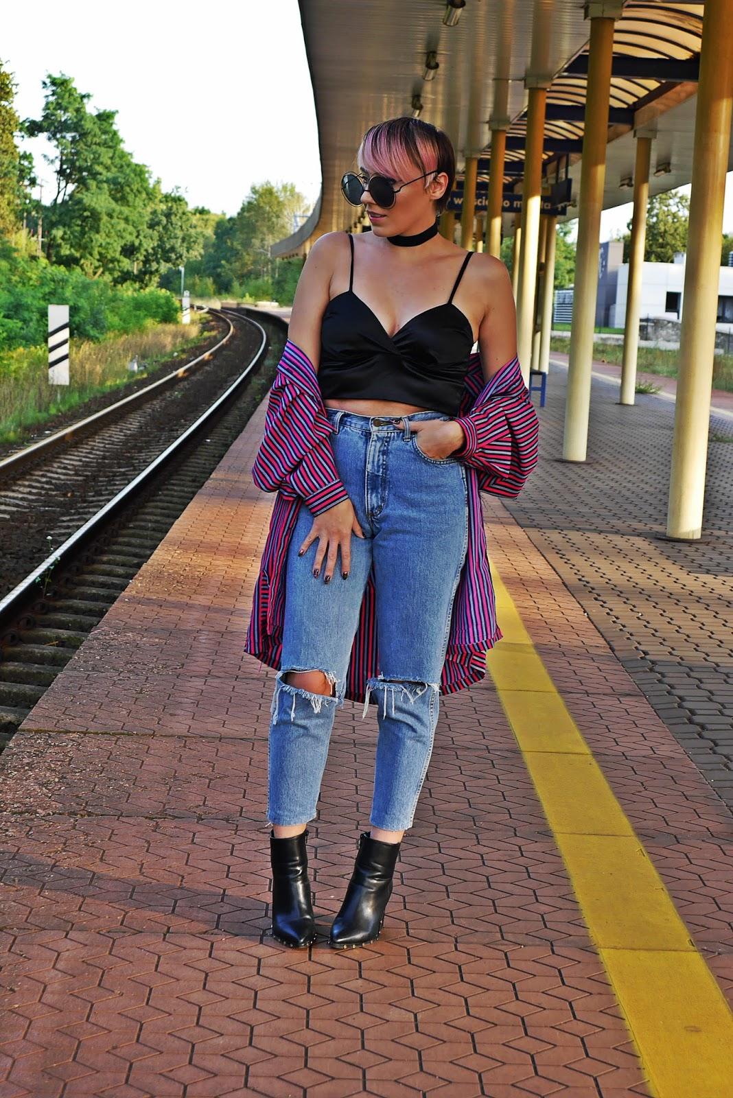 12_blog_modowy_pulawy_karyn_look_blogerka_modowa_240817