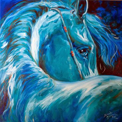 http://www.ebay.com/itm/191576015016?ssPageName=STRK:MESELX:IT&_trksid=p3984.m1555.l2649
