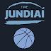 Basquete: Sub-14 masculino do Time Jundiaí estreia com vitória no Campeonato Regional