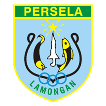 logo dream league soccer 2016 isl persela