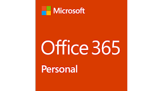Microsoft Office 365 Personal 2018 Download and Review