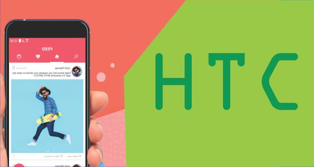sukses Caplok HTC, Google  Senilai Rp14,7 Triliun