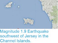 http://sciencythoughts.blogspot.co.uk/2014/08/magnitude-19-earthquake-southwest-of.html