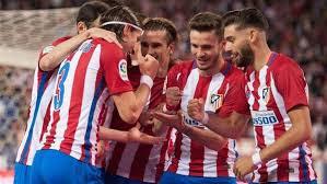 اون لاين مشاهدة مباراة أتلتيكو مدريد وسبورتينج لشبونة بث مباشر 12-4-2018 الدوري الاوروبي اليوم بدون تقطيع