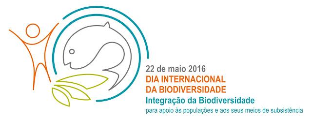 http://www.icnf.pt/portal/icnf/noticias/eventos/22-maio-dia-internacional-da-biodiversidade