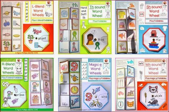 word-wheels-phonics