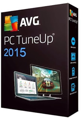 avg tuneup 2015 product key, tuneup utilities 2015 product key, tuneup utilities 2015 serial