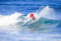 campeonato mundo surf veteranos azores 2018 11 Rob_Bain0653Azores18Masurel