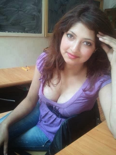 Arab sheikh fucking nice young mumbai indian girl