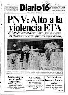 https://issuu.com/sanpedro/docs/diario_16._16-9-1977