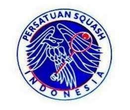 Olahraga Squash Masuk Indonesia
