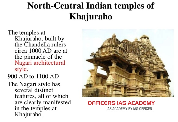 ias preparation simplified like never before nagara temple