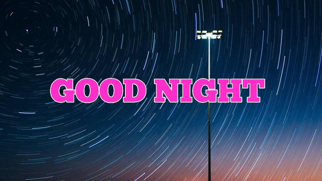 Good night greetings to boyfriend birthday card messages 70 good night hd images with love best romantic wallpapers good night love image for boyfriend m4hsunfo Image collections