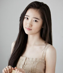 Han Bo Bae