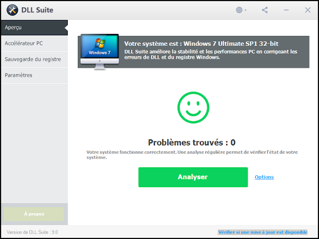télécharger DLLSuite.9.0.0.13 avec crack