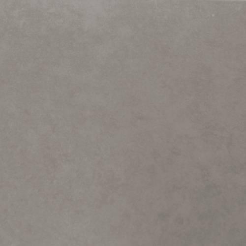 Chrysant Grey G447314 40x40